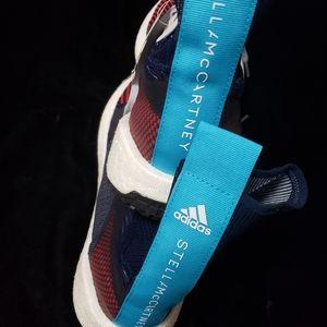 Socks sneakers HD Boots